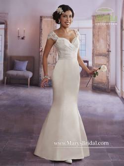 2625-marys bridal