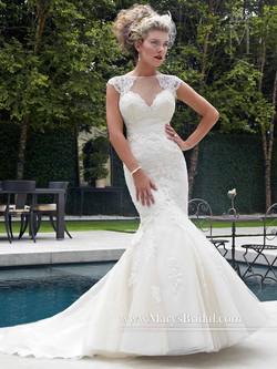 6341-marys bridal