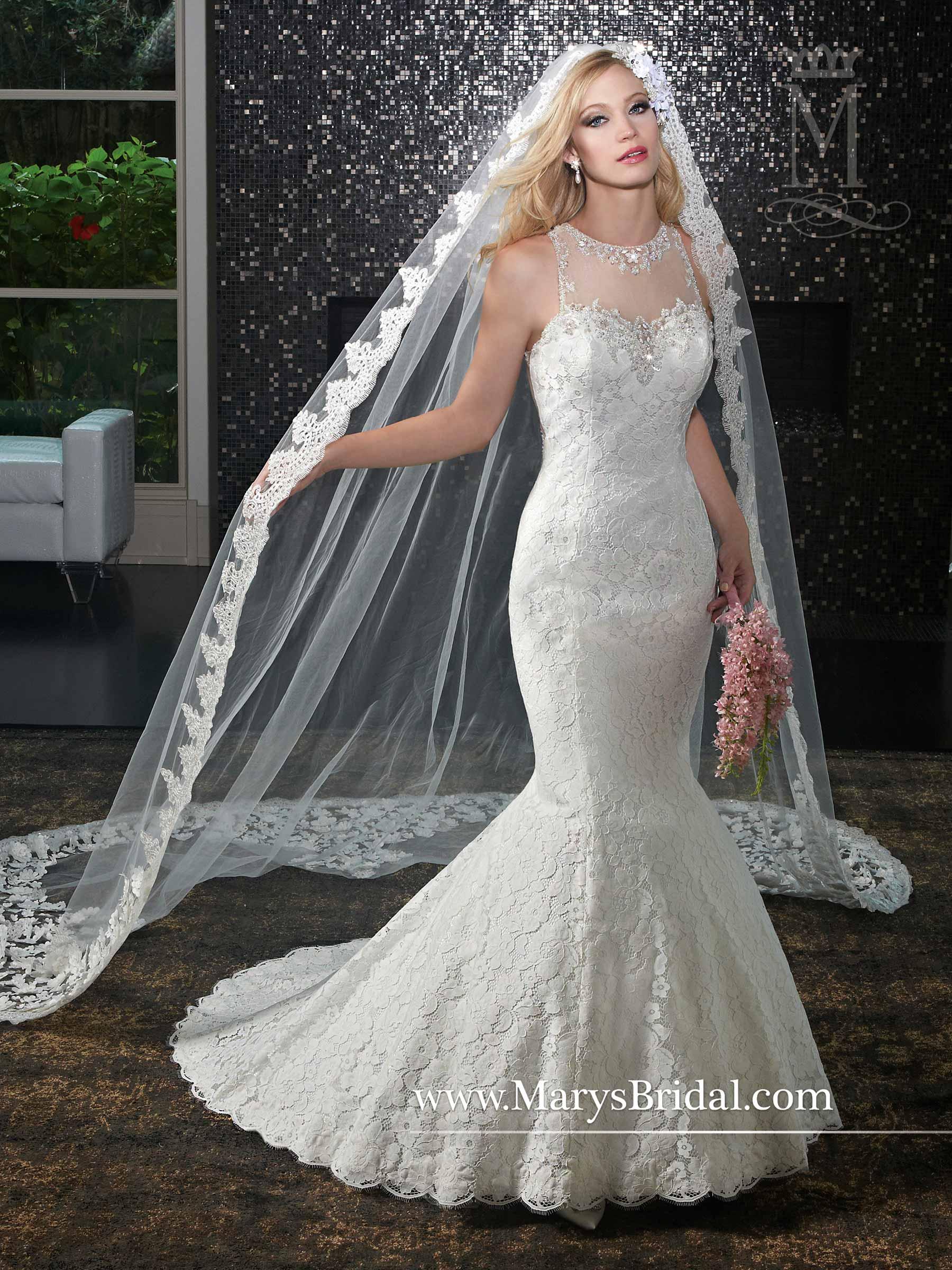 6424-marys bridal