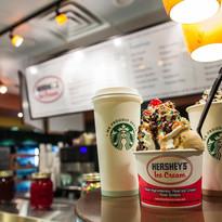 Starbucks at Resort.jpg
