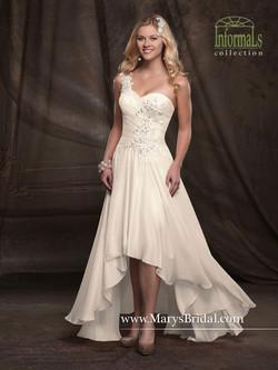 2506-marys bridal