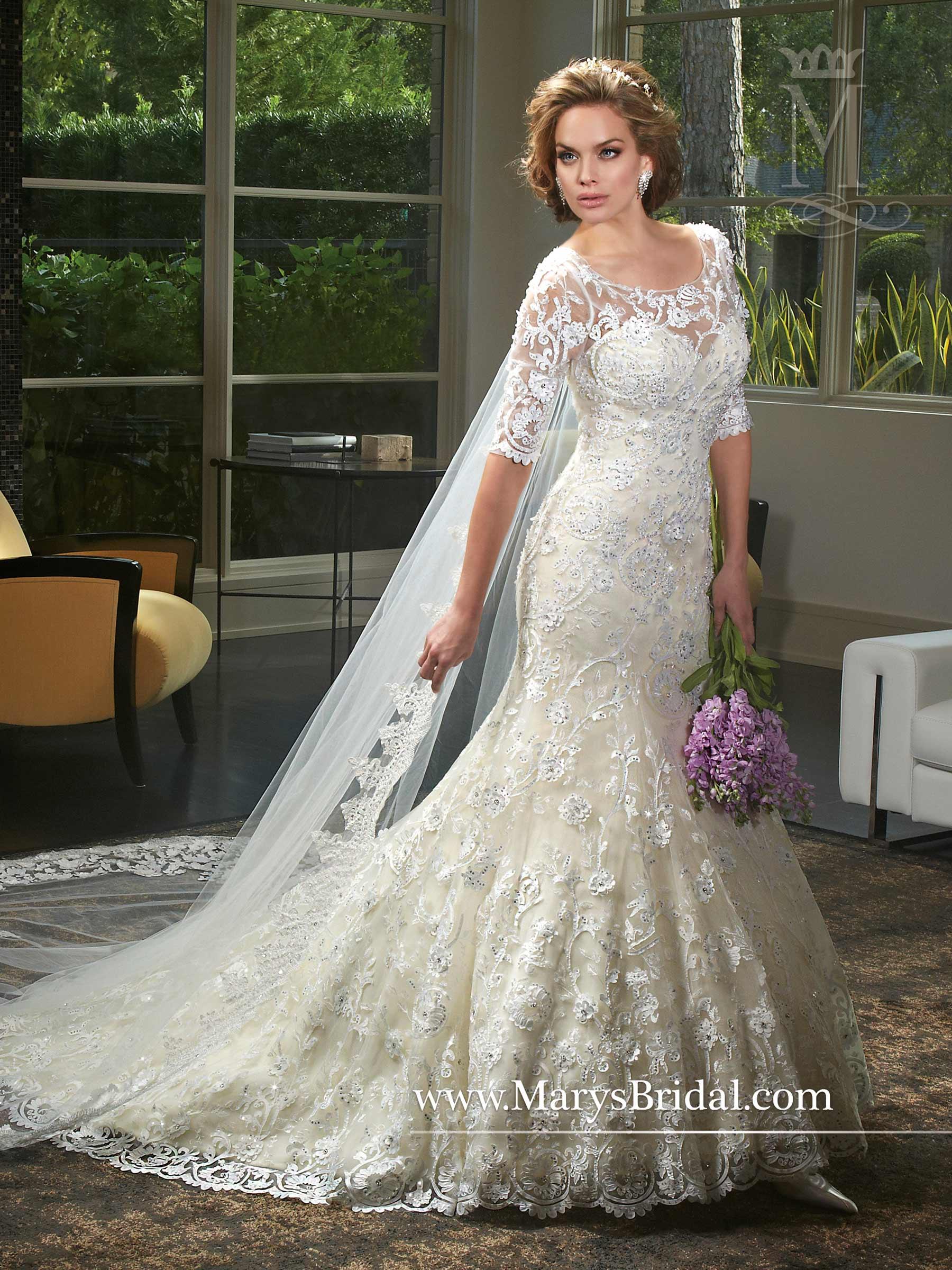 6403-marys bridal