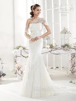 B8042-marys bridal
