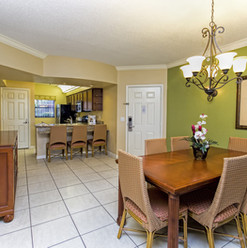 10 Kitchen and Dining Table.jpg