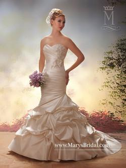 6000-marys bridal