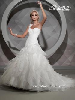 3Y215-marys bridal