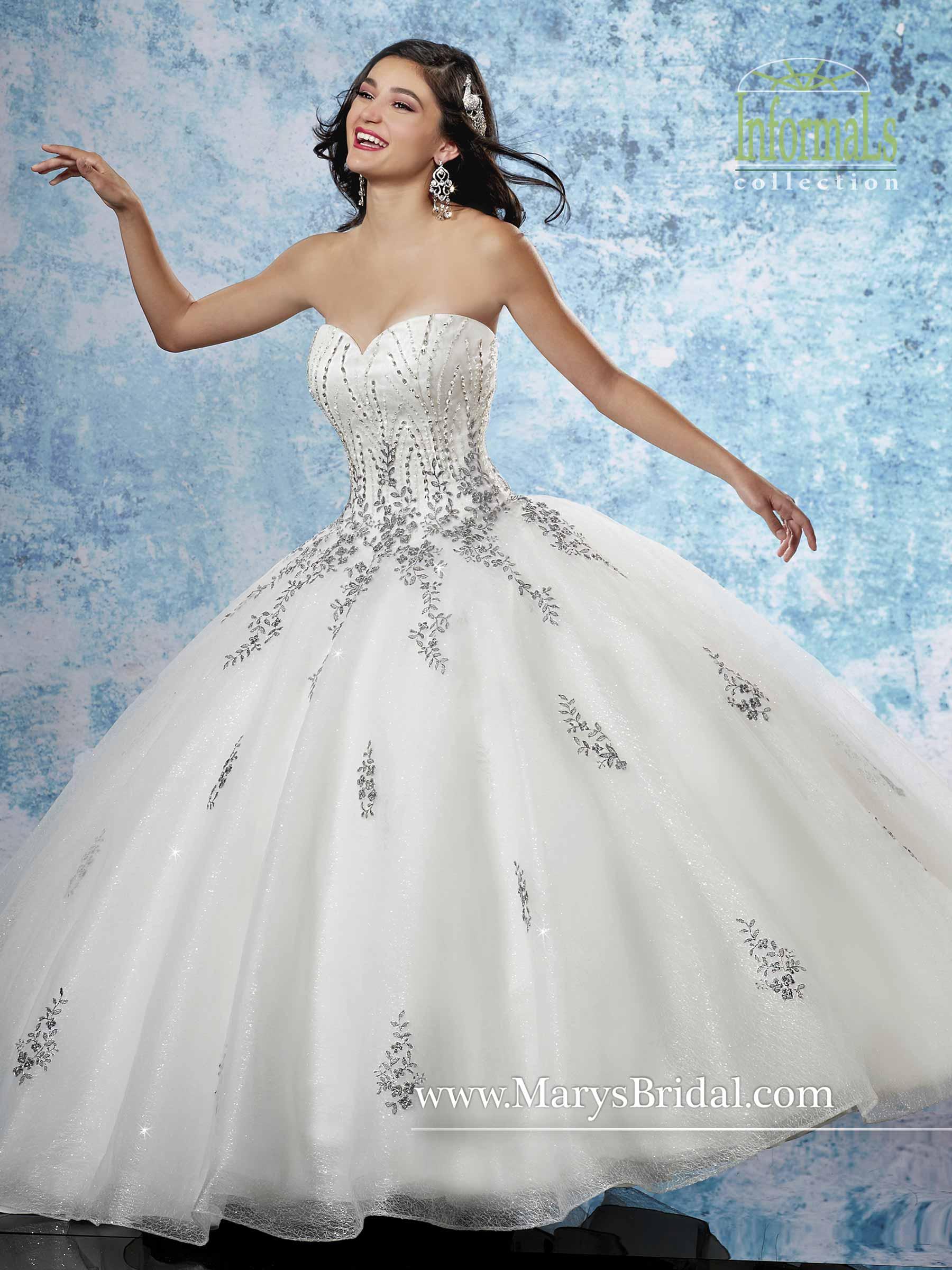 2B802-marys bridal