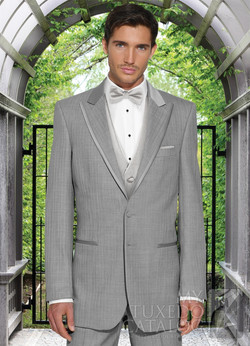 Pearl-Grey-Parisian-Tuxedo