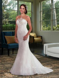 6428-marys bridal