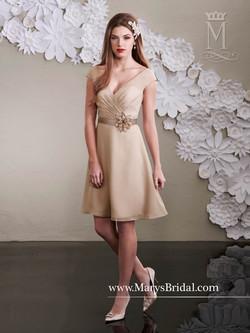M1984-marys bridal