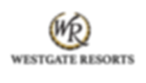 WestgateResorts-big.png