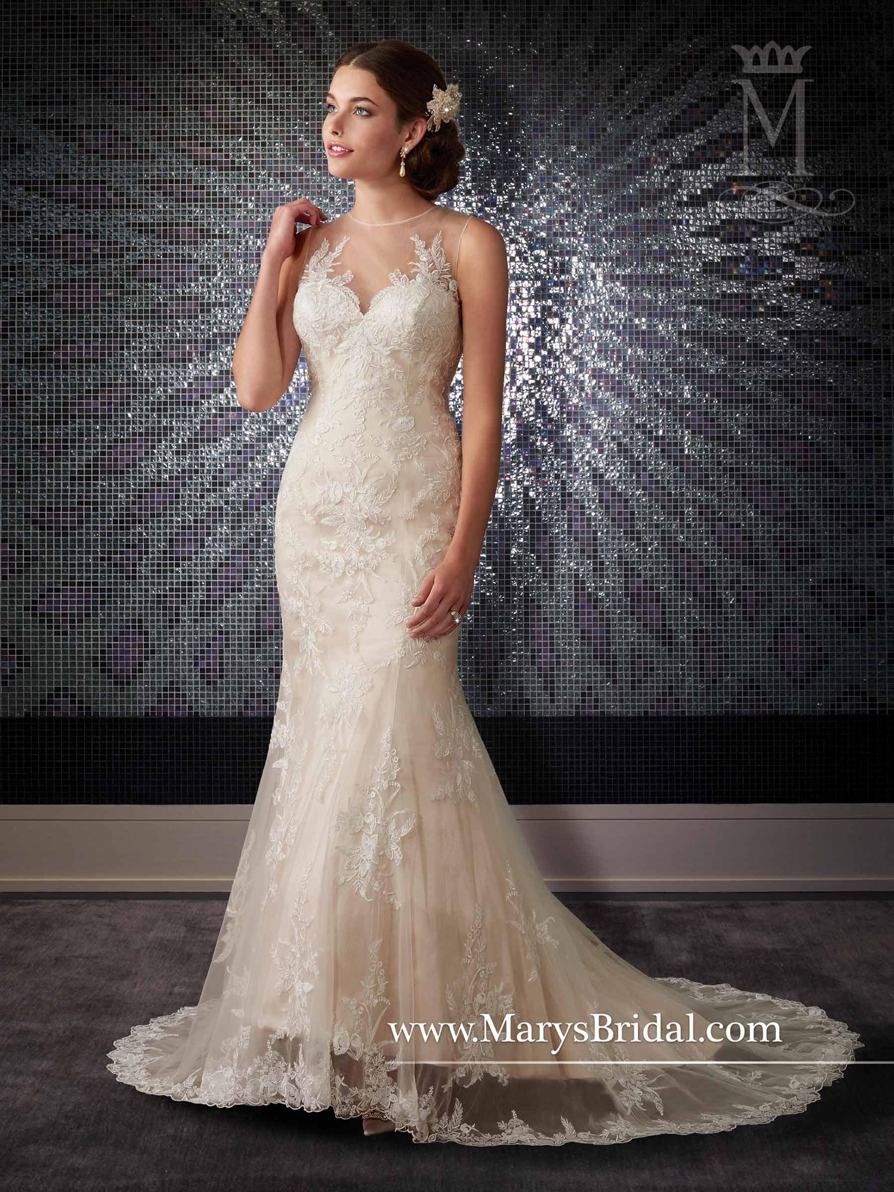 6418-marys bridal