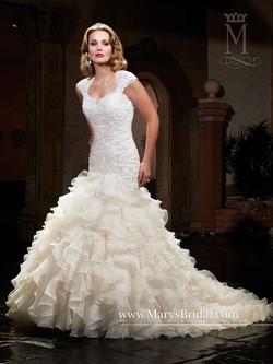 6383-marys bridal