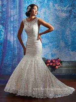C8079-marys bridal