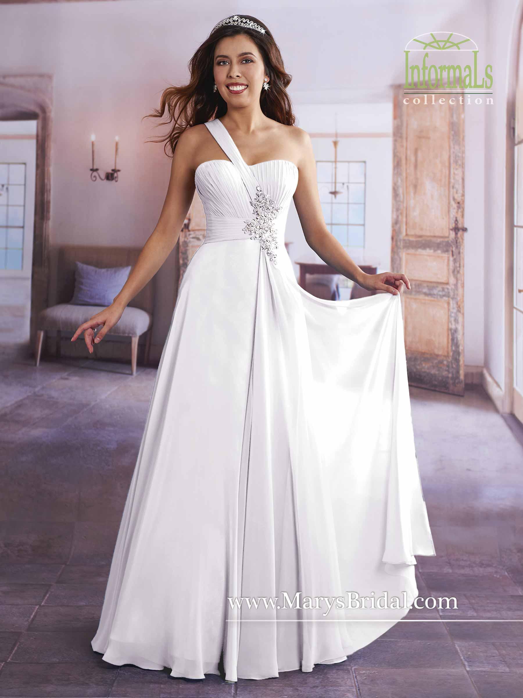 2621-marys bridal