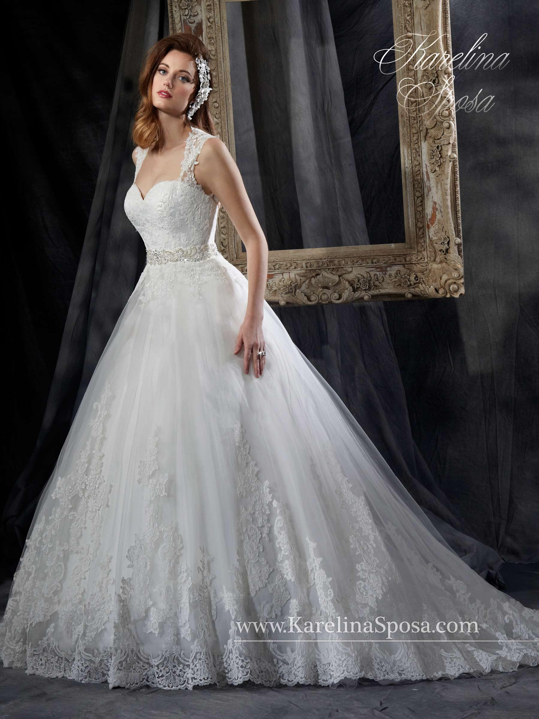 C8047-marys bridal