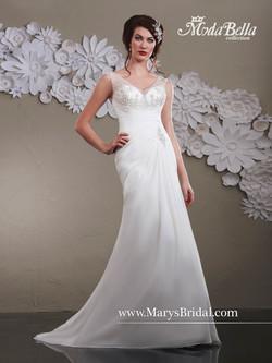 3Y380-marys bridal