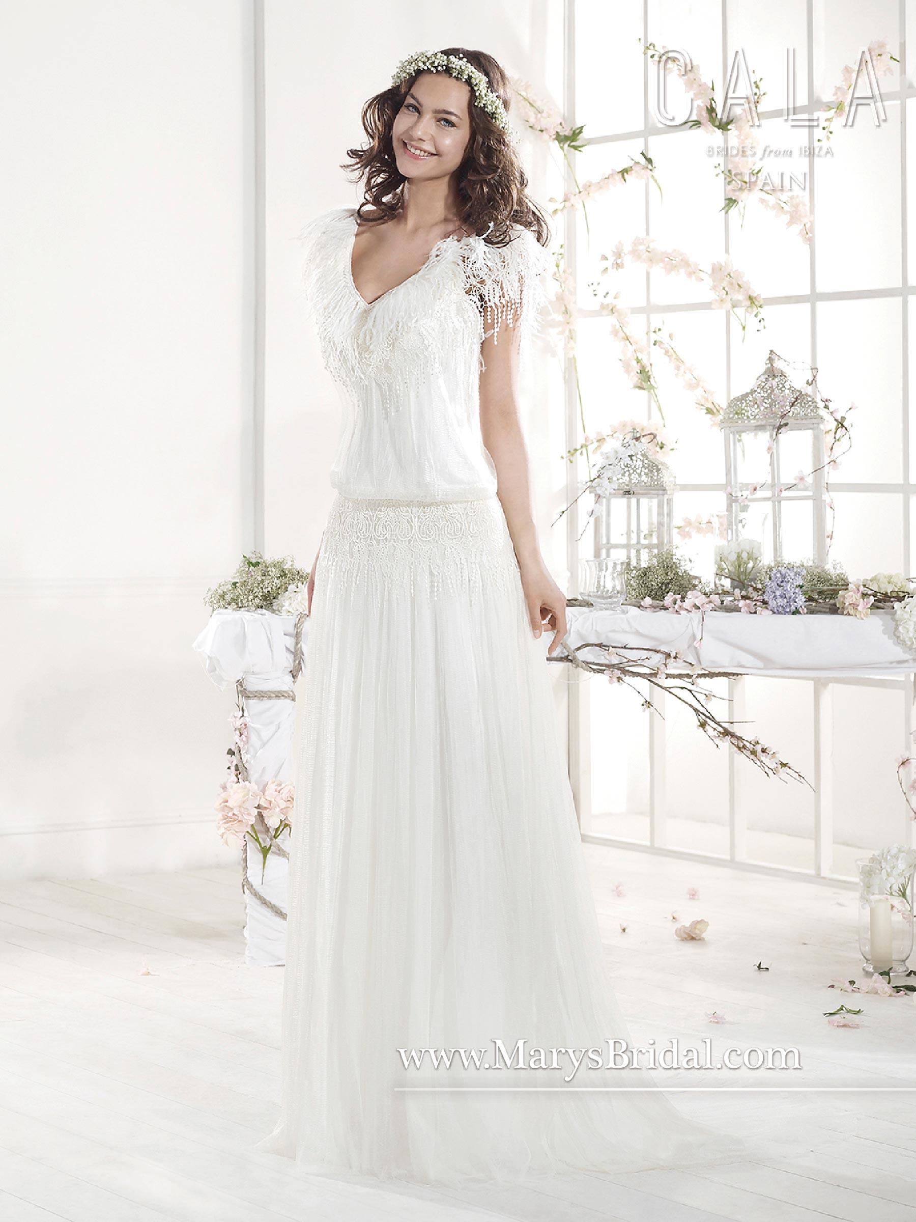 B8049-marys bridal