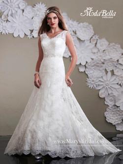 3Y390-marys bridal