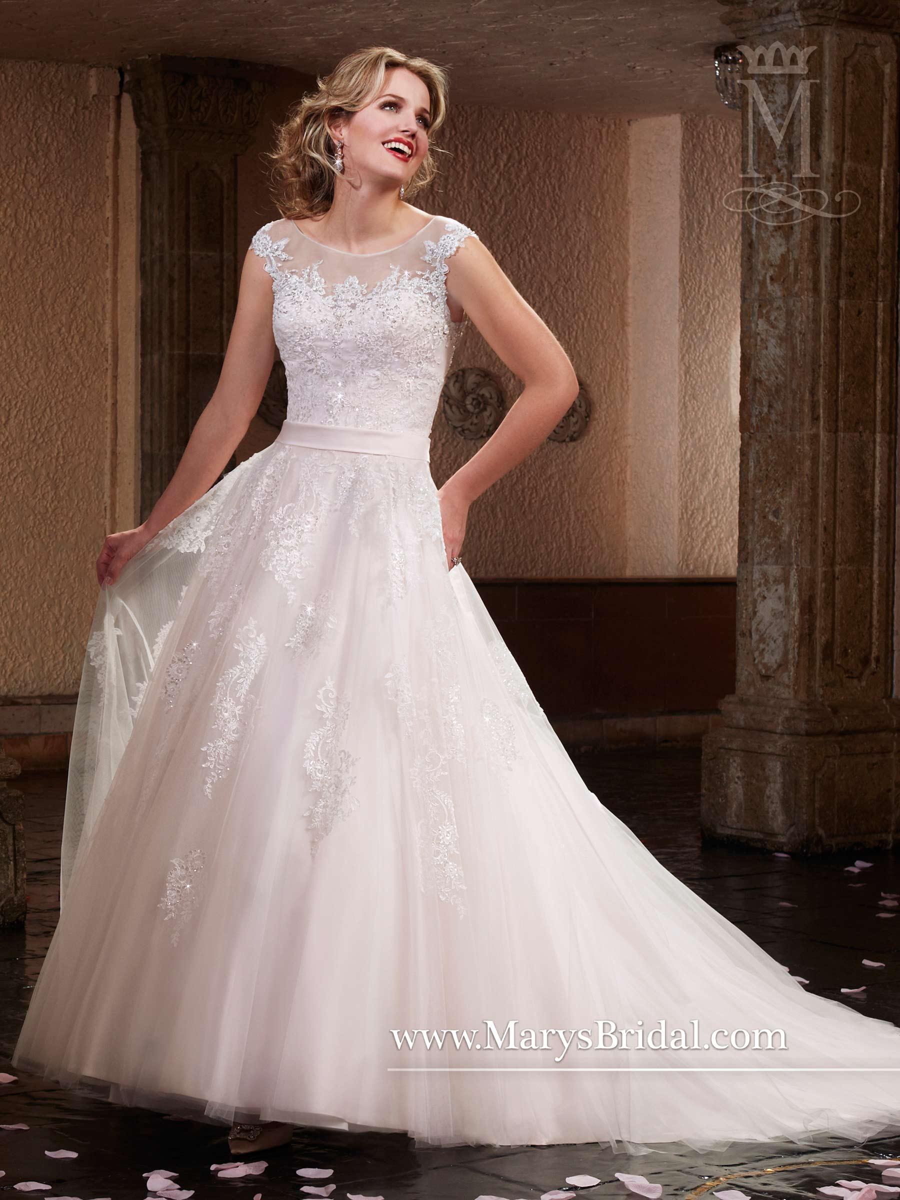 6377-marys bridal