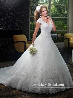 6401-marys bridal