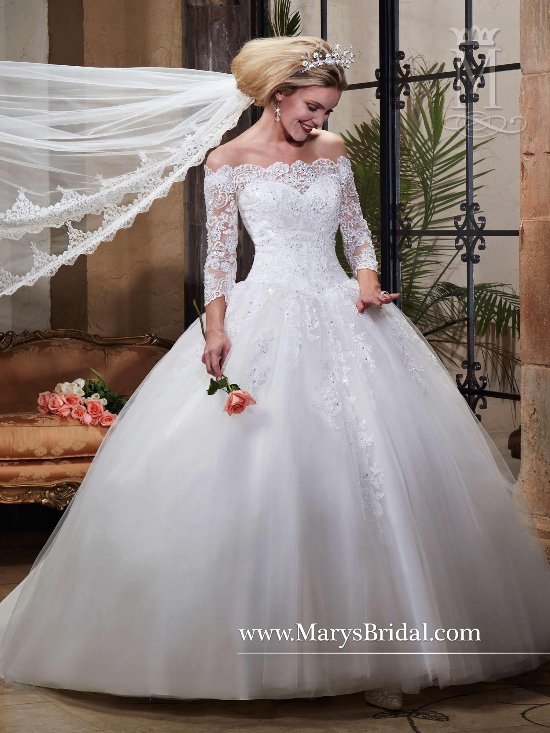 6362-marys bridal