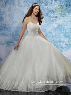 2B797-marys bridal