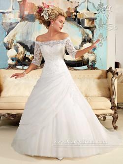 6347-marys bridal