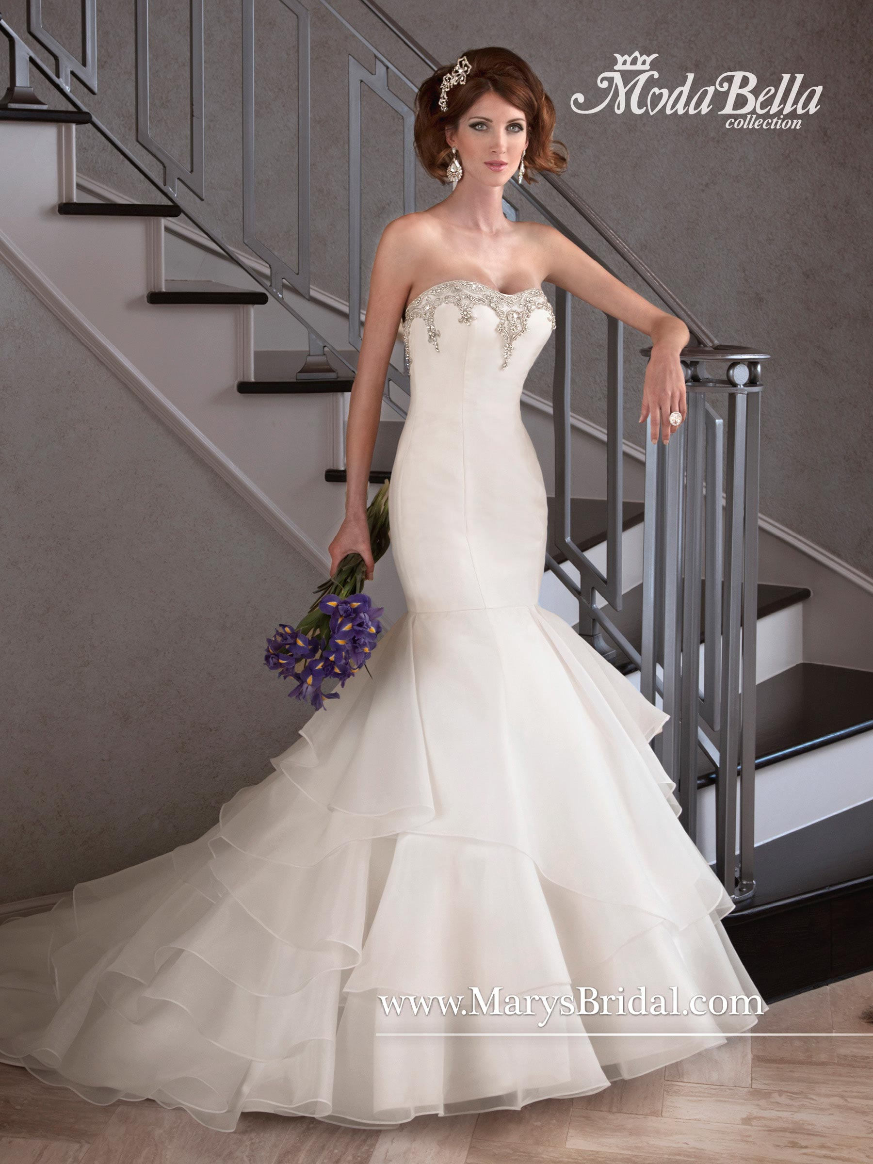 3Y299-marys bridal