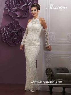 3Y617-marys bridal