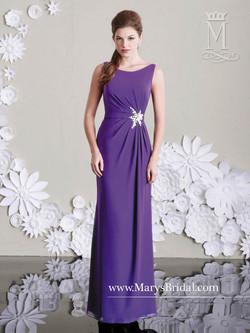 M1990-marys bridal