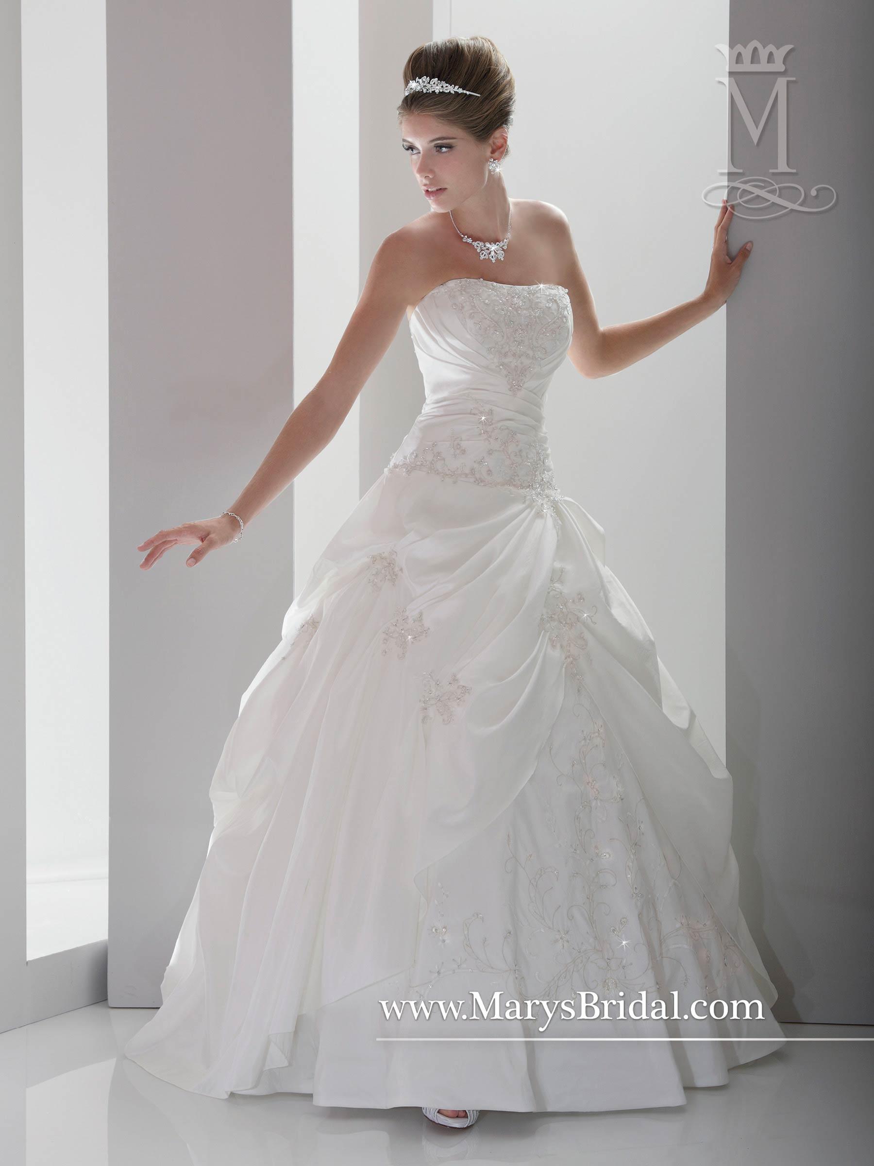 5274-marys bridal