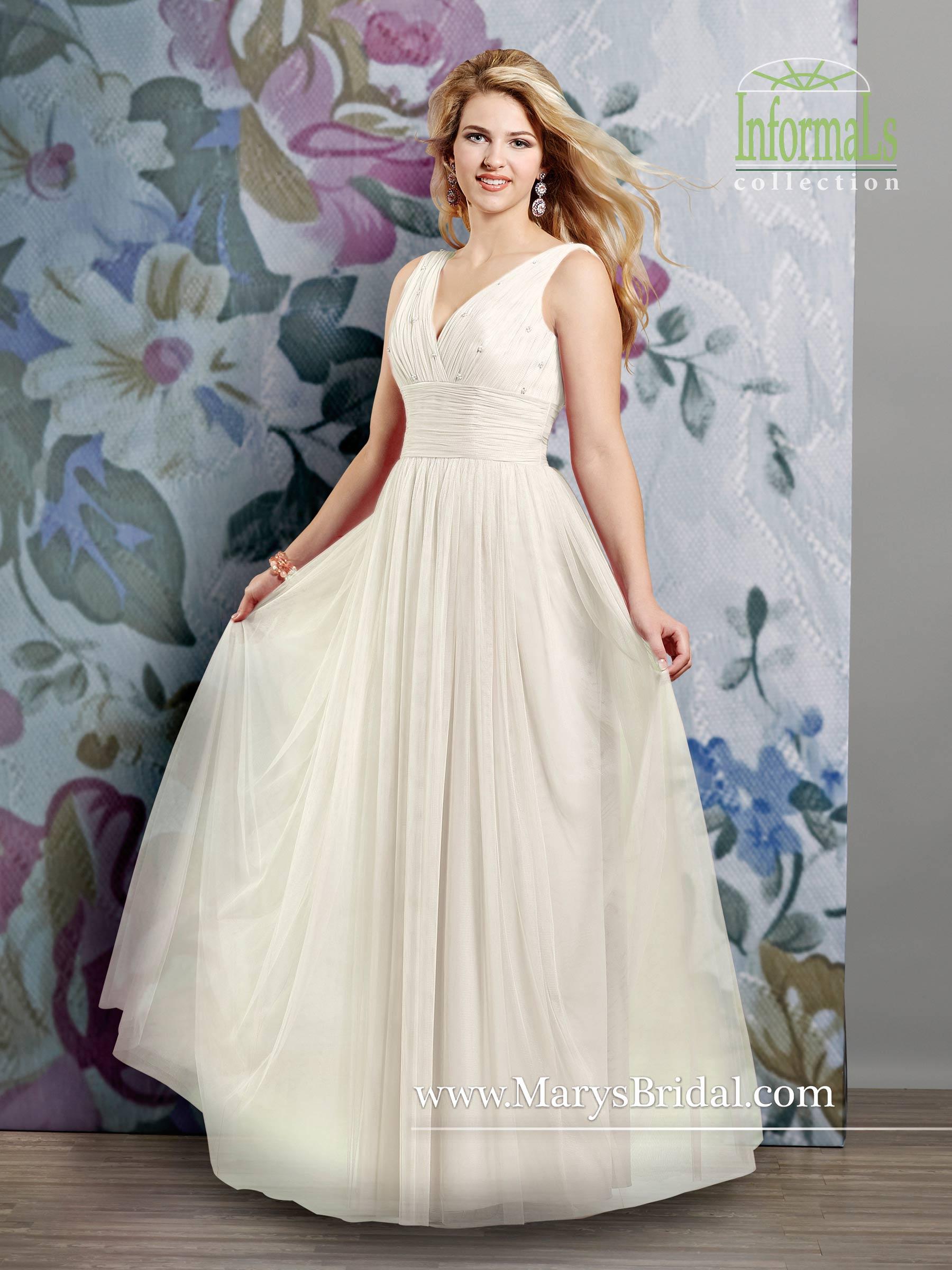 2593-marys bridal