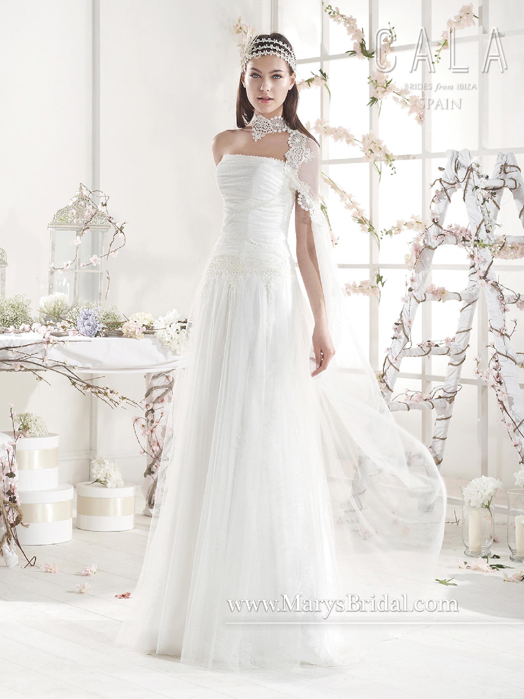 B8052-marys bridal