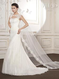 B8025-marys bridal