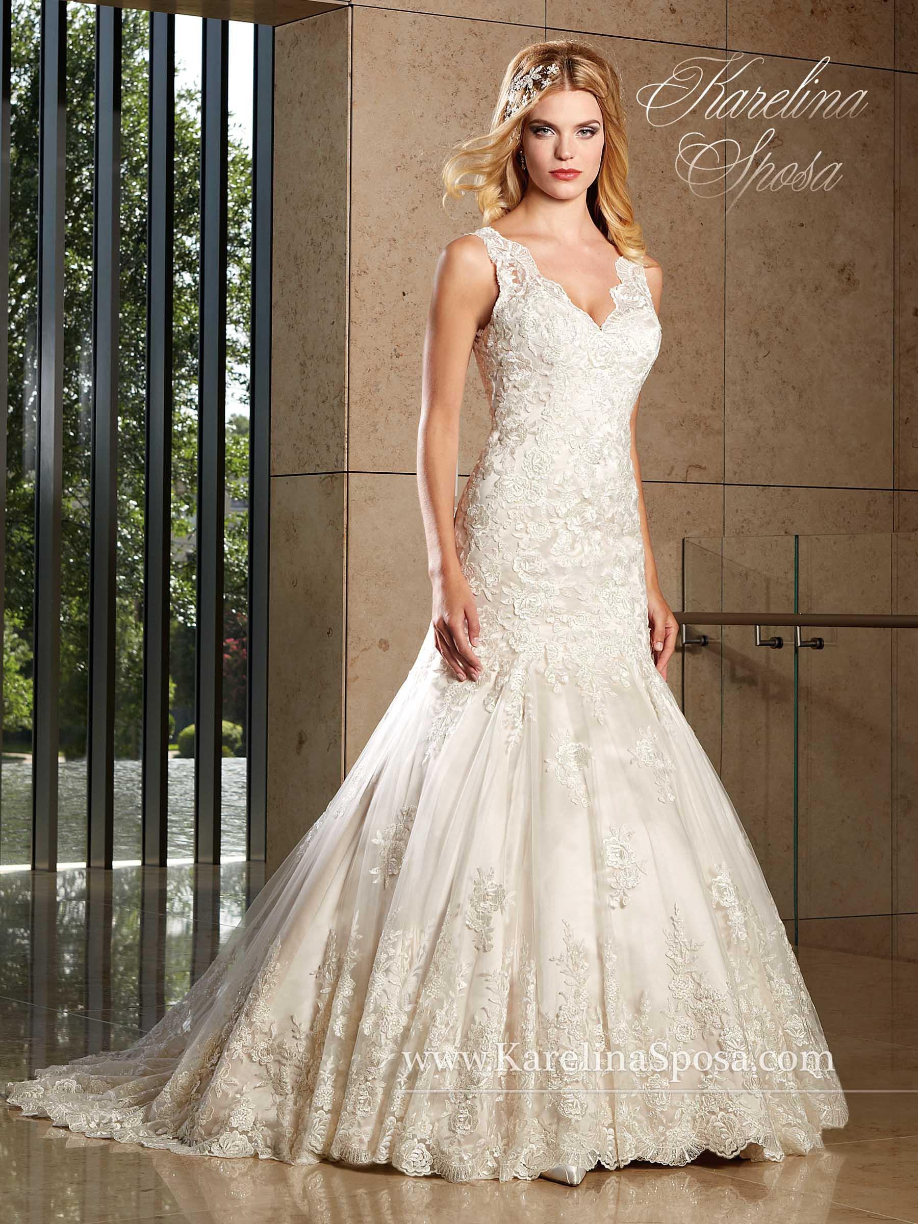 C8004-marys bridal
