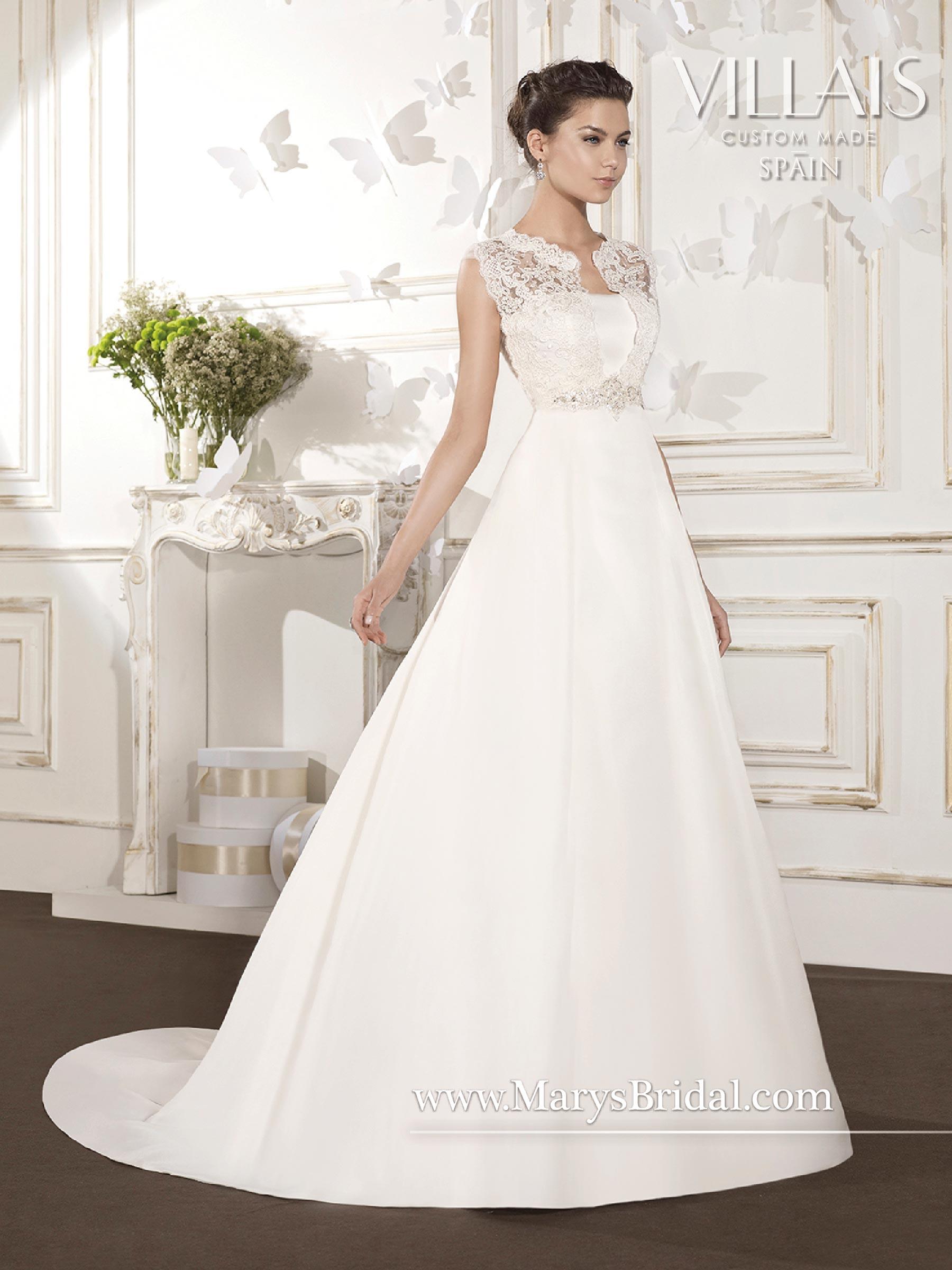 B8005-marys bridal
