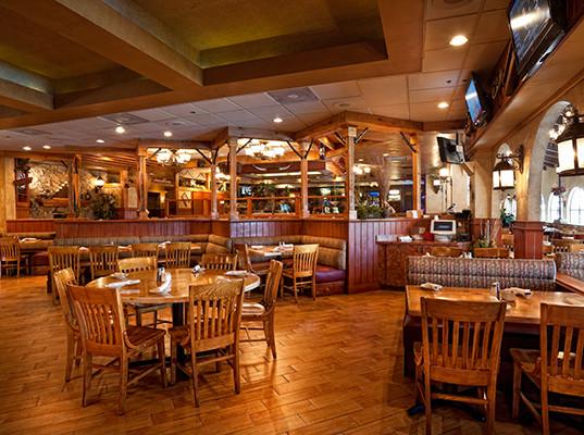 19 Restaurant.jpg