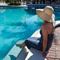 15 Lady dipping feet in pool.jpg