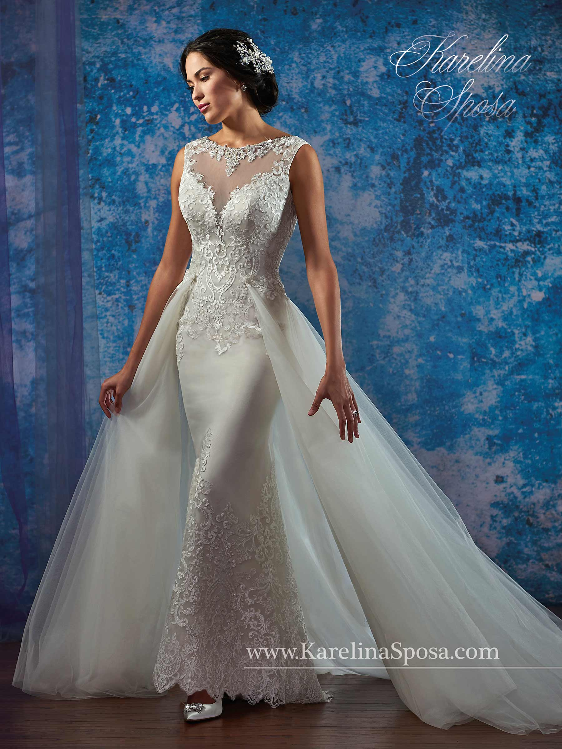 C8066-marys bridal