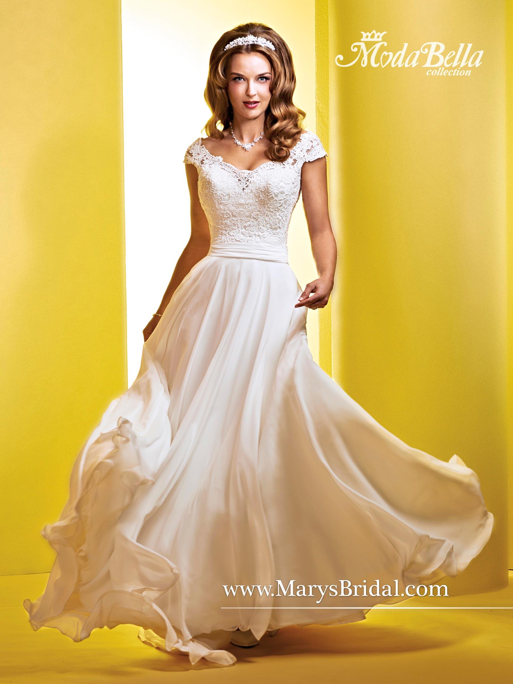 3Y334-marys bridal