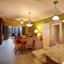 11 Full Living Room View.jpg
