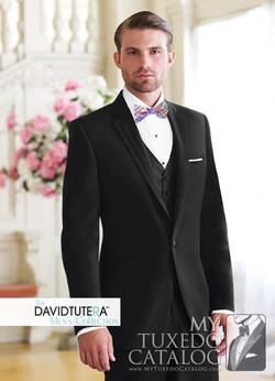 black-celebration-tuxedo