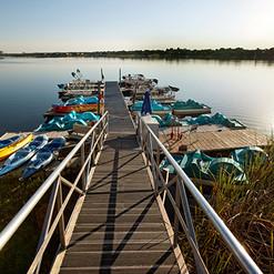 5 Paddle Boats at the Lake.jpg