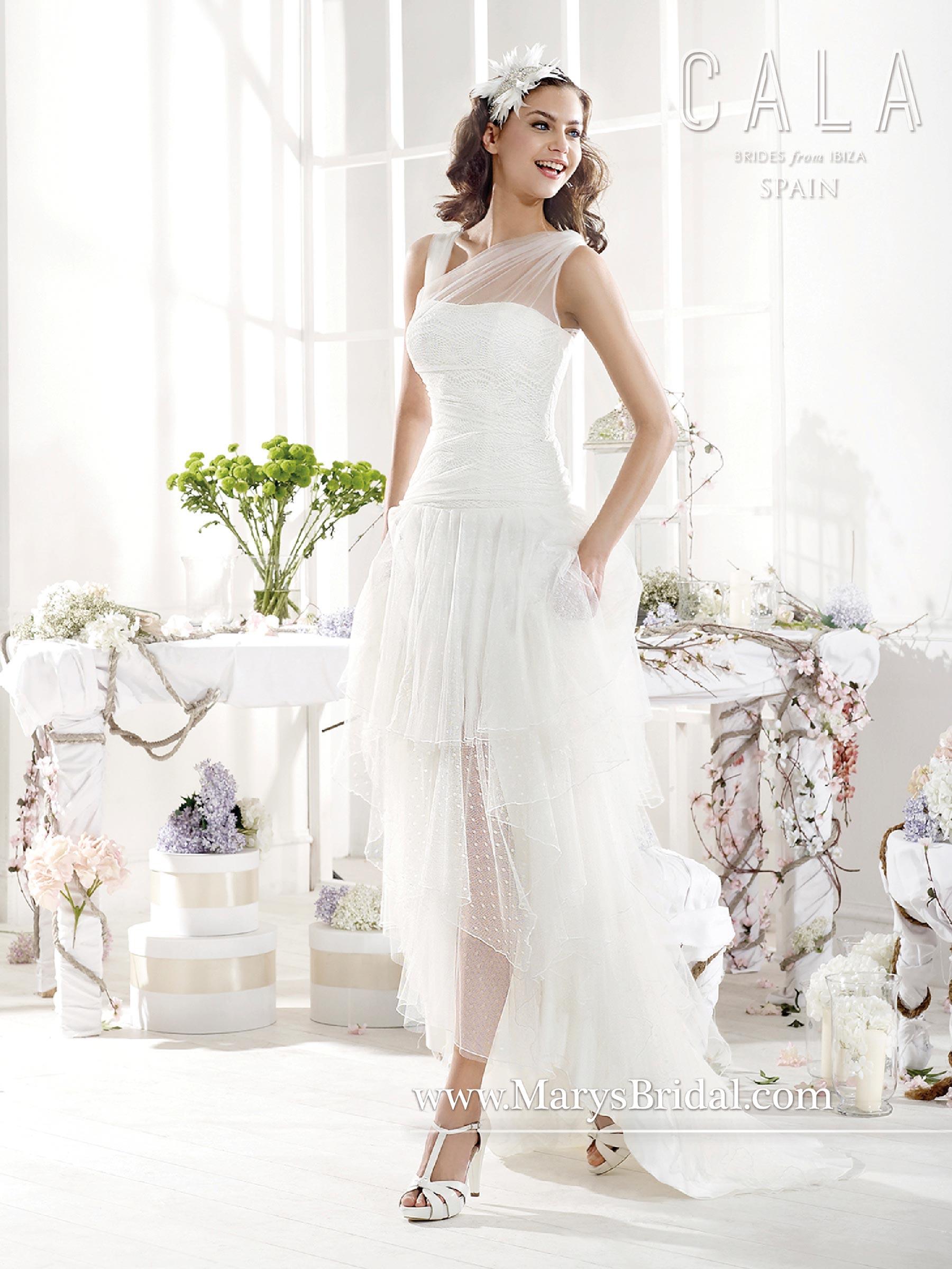 B8031-marys bridal