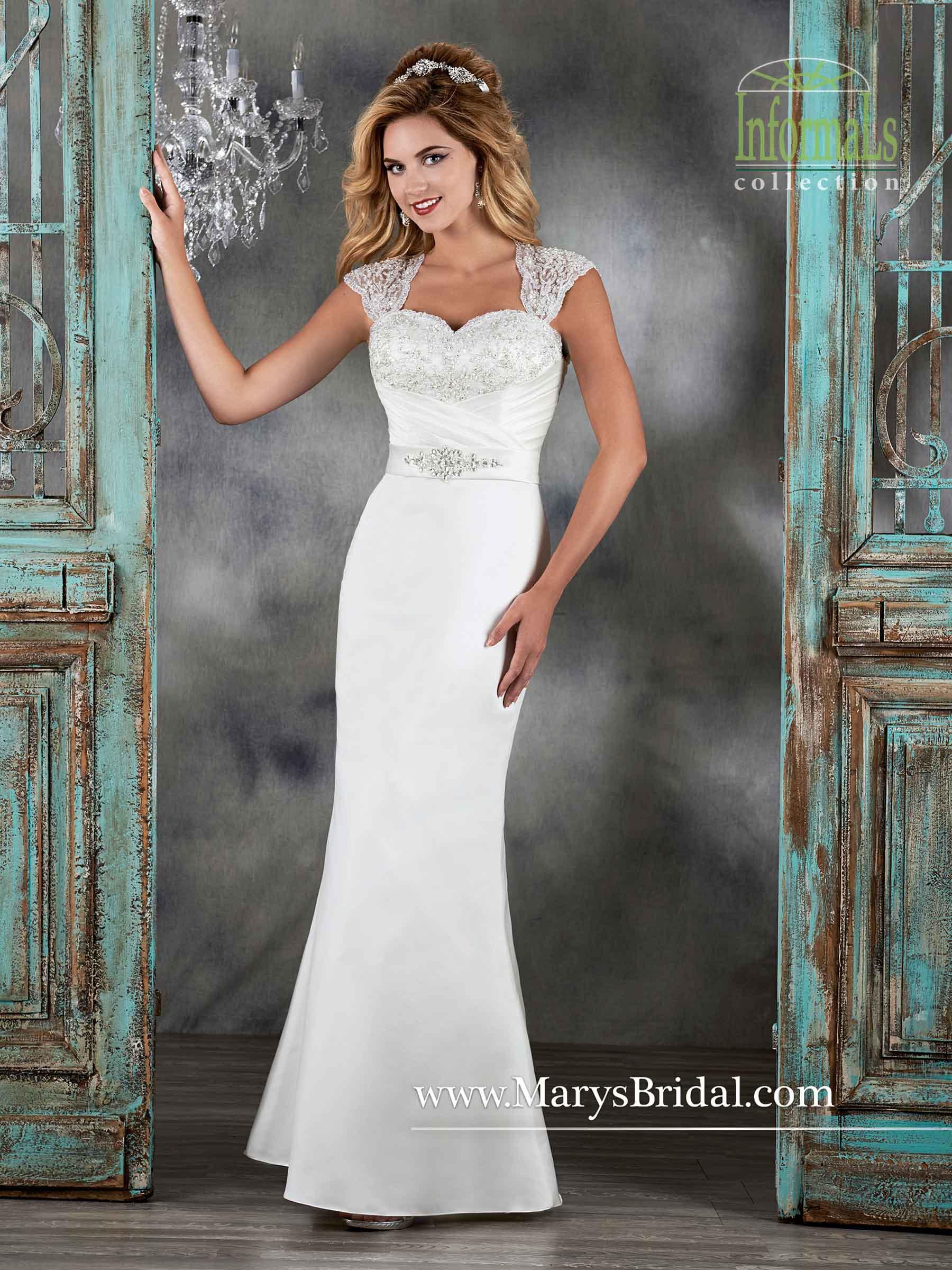 2579-marys bridal