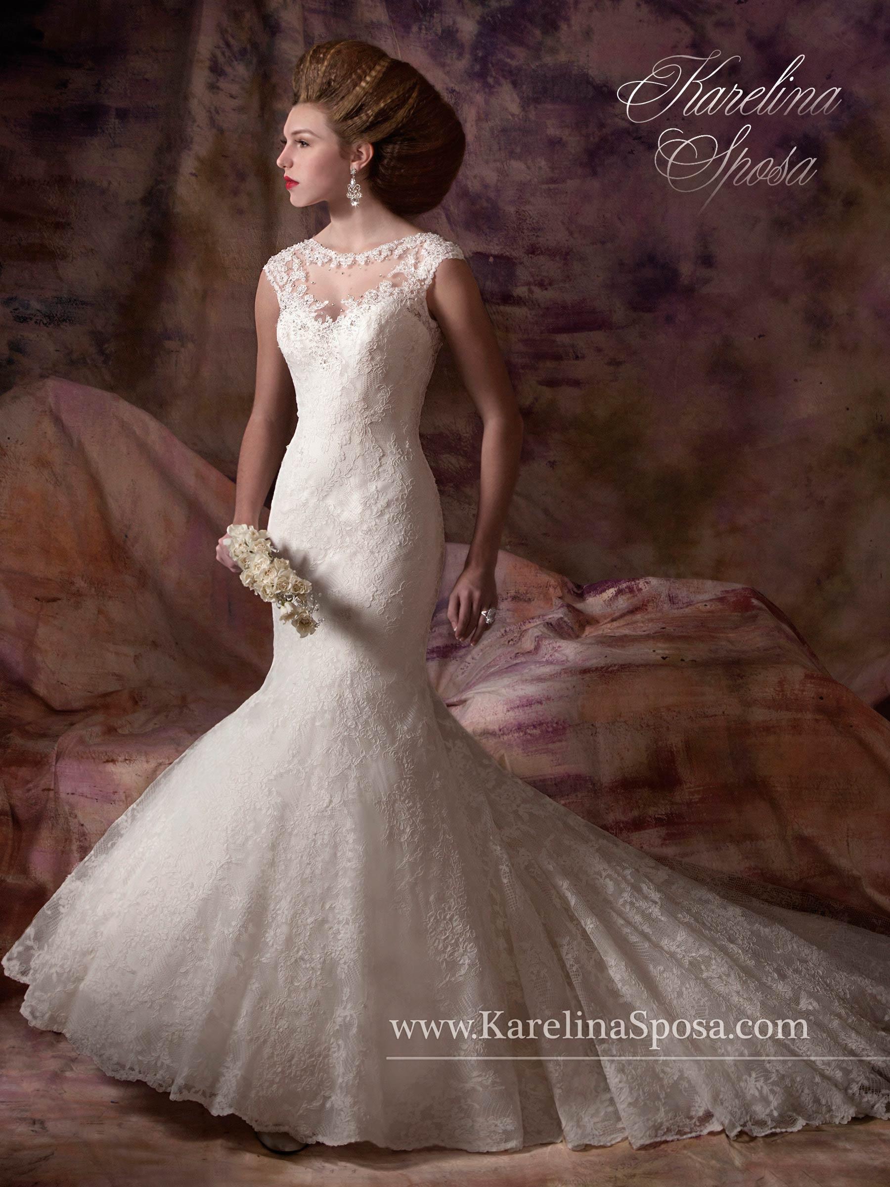 C7990-marys bridal