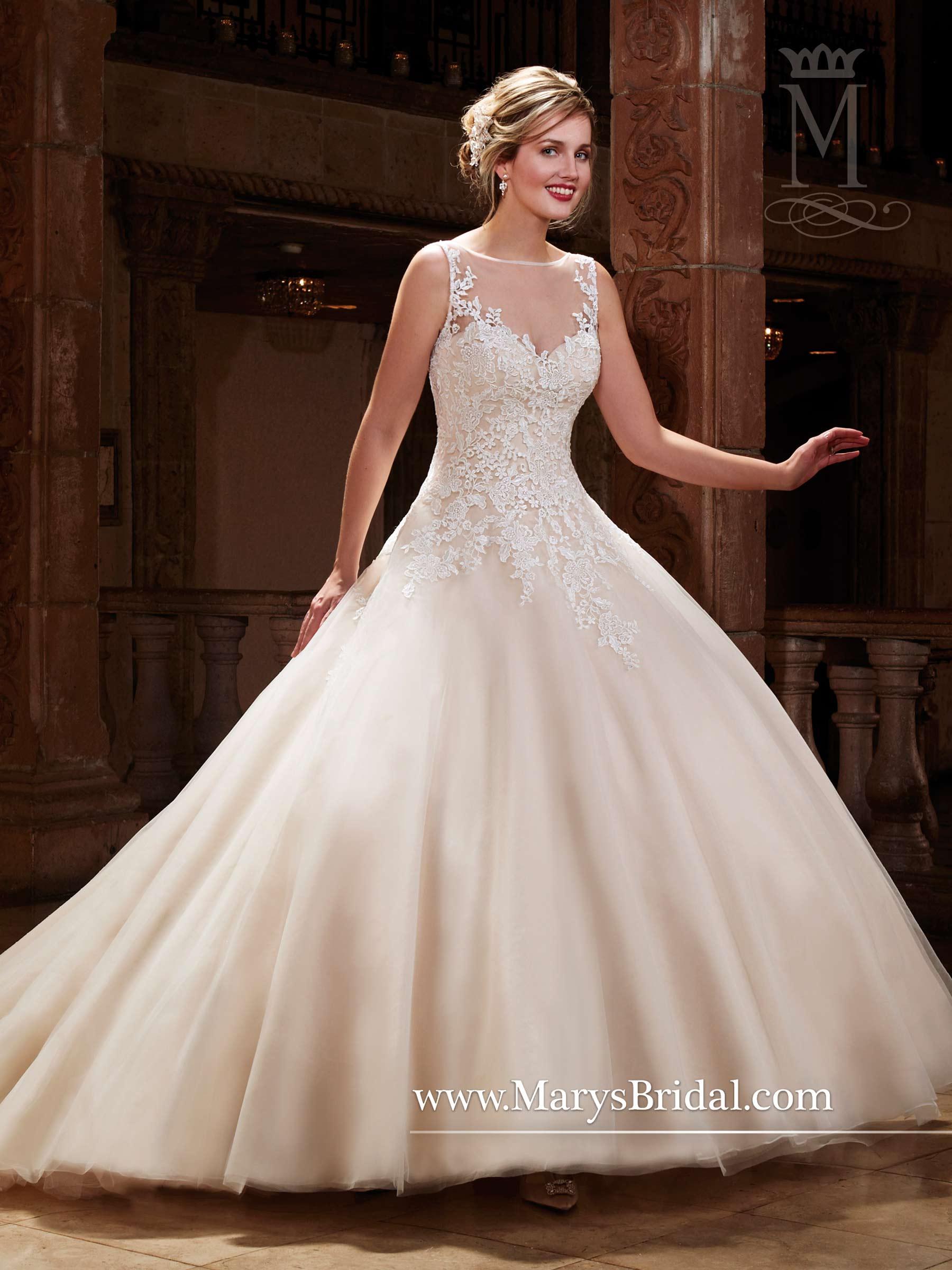 6391-marys bridal