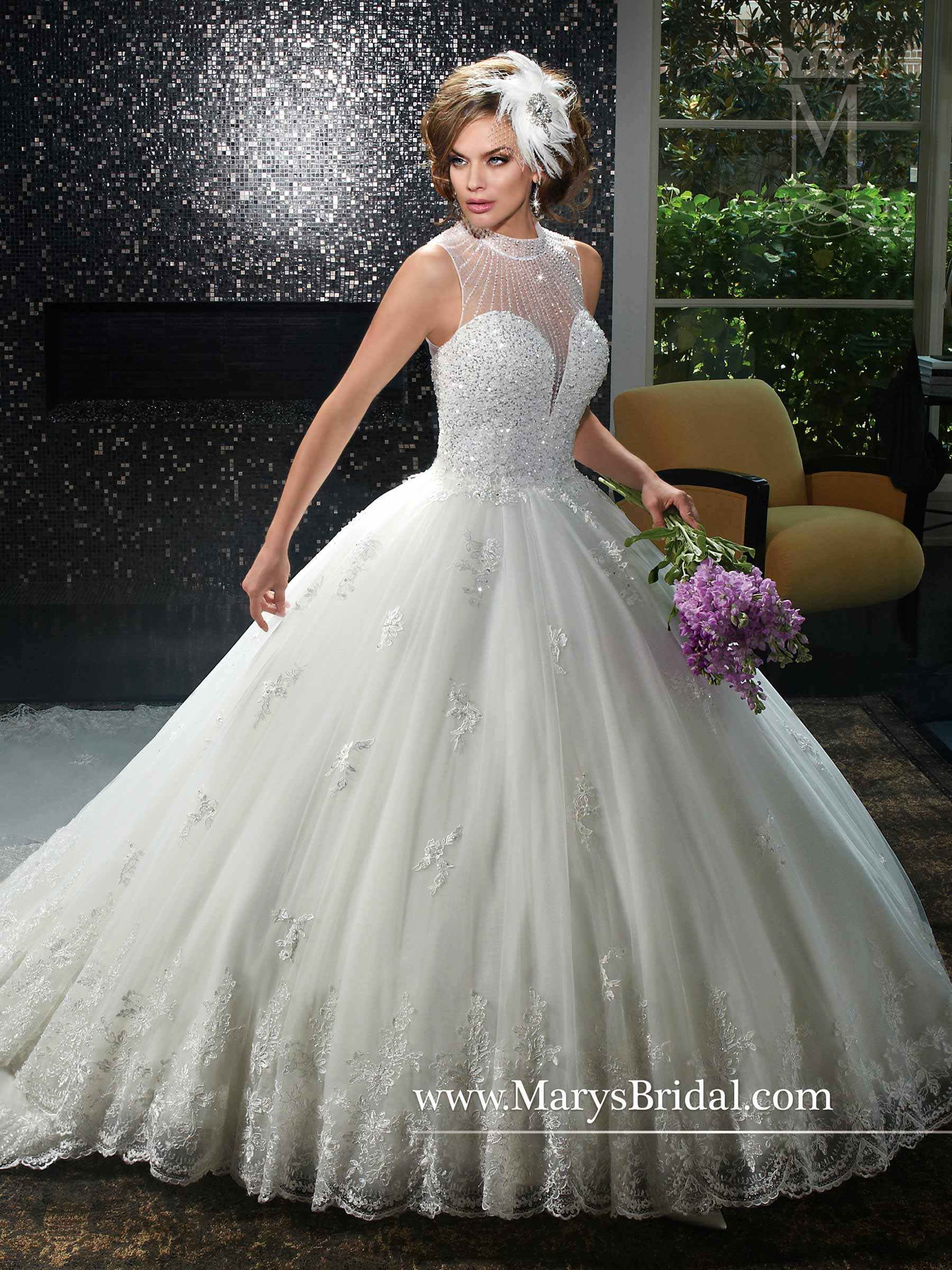 6404-marys bridal