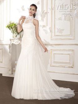 B8004-marys bridal